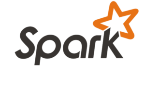 Spark Tutorials with Scala Examples